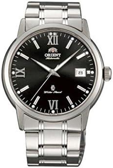 オリエント ORIENT ワールドステージコレクション メカニカル Mechanical 自動巻 メンズ 腕時計 WV0531ER 国内正規 [並行輸入品]