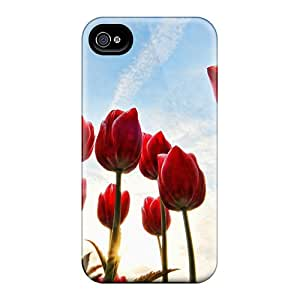 Fashion Design Hard Cases Covers/ AEQ537EuOF Protector For Iphone 6