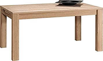 CmBricolage 160 Extensible Table 260 90 X oeCdxB
