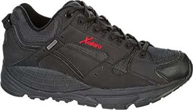 Xelero Hyperion II Low Hiker(Women's) -Mocha Discount Many Kinds Of Websites For Sale Buy Cheap Amazon Outlet Authentic Outlet Where To Buy wsawO8gAjg