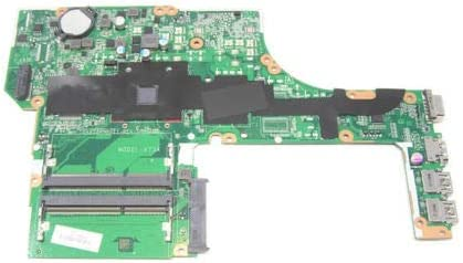 MB for HP Probook 455 G3 AMD A10-8700 Motherboard 807971-001