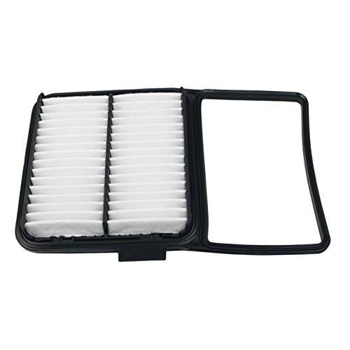 Beck Arnley 042-1729 Air Filter