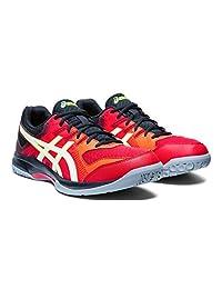 ASICS Gel-Rocket 9 Men's Volleyball Shoes