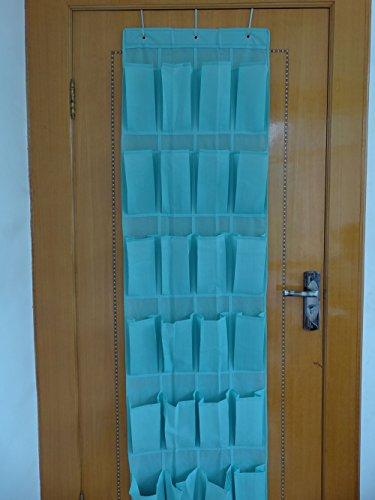 INTBUYING Organizer Assesories Bathroom Organize product image
