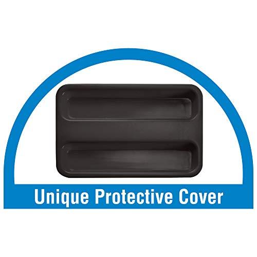 Prestige PPTPB 750-Watt Pop-upToaster