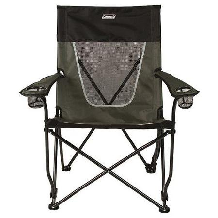 coleman max chair - 5