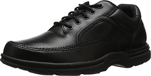 rockport-mens-eureka-walking-shoeblack105-m