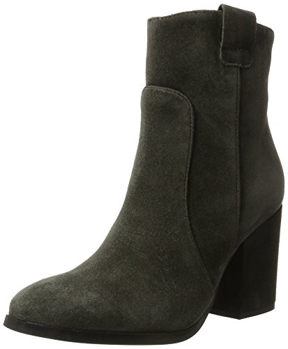 Peperosa Women's 5801/1 Boots Green (Pepper 02) free shipping eastbay low price fee shipping cheap price buy cheap supply best place sale online WVawa779
