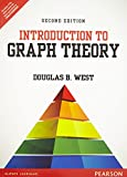 img - for Introduction to Graph Theory book / textbook / text book