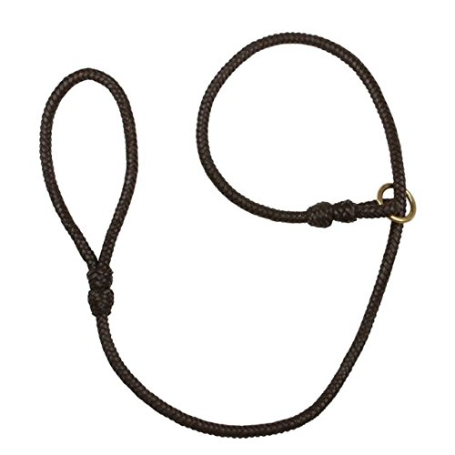 Avery Hunting Gear Leather Line Lead by Avery (Image #3)