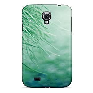 Saraumes Case Cover For Galaxy S4 Ultra Slim ChNWeWU5535TwGdl Case Cover