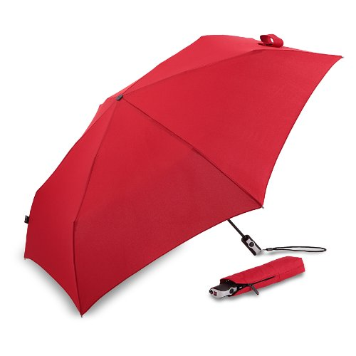knirps-881-150-flat-duomatic-umbrella-one-size-red