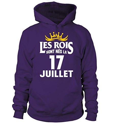 Rois Les Sont Teezily Teezily Teezily Les Rois N Rois Les N Sont HXqT4Tp