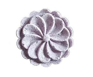 Bath Bomb Fizzy Lavender