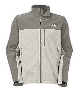 North Face Apex Bionic Jacket Mens Style : C757 by The North Face