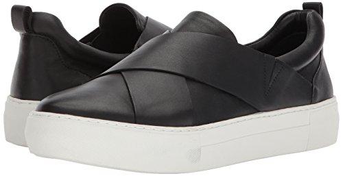 Pictures of J Slides Women's ALEC Sneaker 416AL8327 Black 4