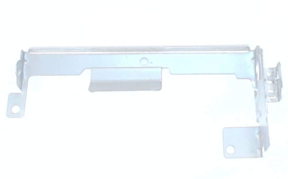 Kenmore Elite 4810 W1 a234 a microondas soporte de amortiguador de ...