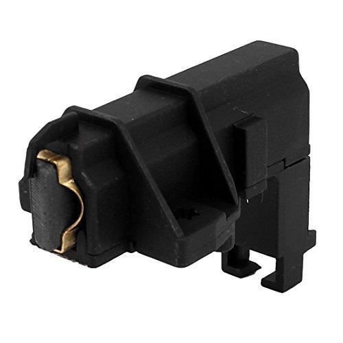 Shell plástico Lavadora sustitución de piezas del motor del ...
