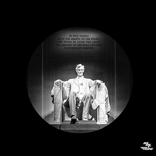 Liberty (Original Trap Mix) ()