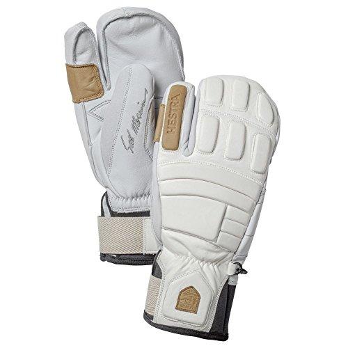 Hestra Pro Glove  Best Value  Top Picks Updated  Bonus-6644