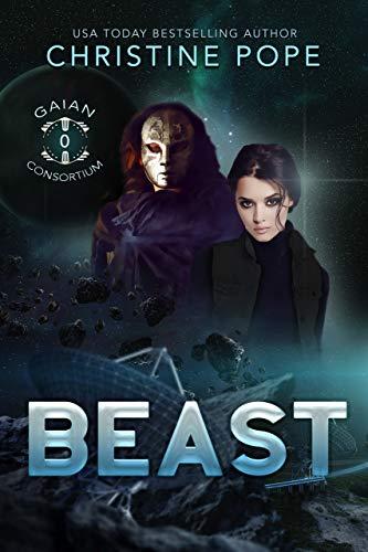 Beast (The Gaian Consortium Series Book 0)
