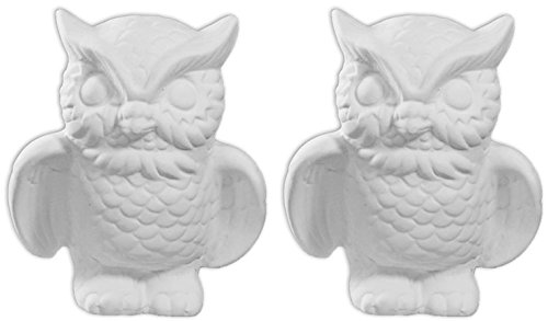 night-owl-set-of-2-paint-your-own-ceramic-keepsake