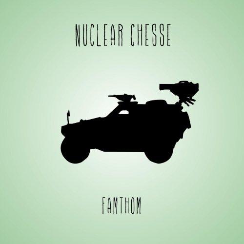 Nuclear Chesse (Original Mix)