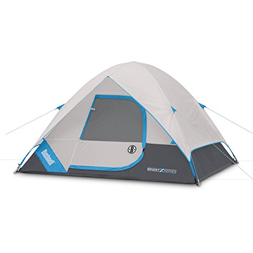 Bushnell Elite Sport Series Tent - 8