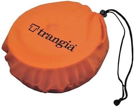 Trangia – Hornillo de Camping Senderismo DofE Estufa Bolsa de Almacenamiento para Serie 25 o 27 Cocina