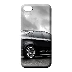 iphone 4 / 4s covers protection PC New Arrival phone carrying cases Aston martin Luxury car logo super