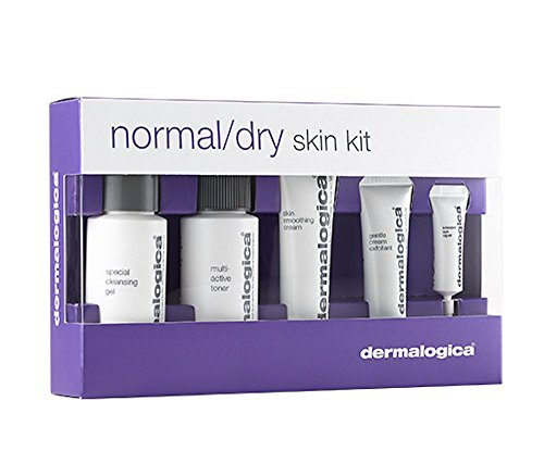 Of Dermalogica Skin Care Products