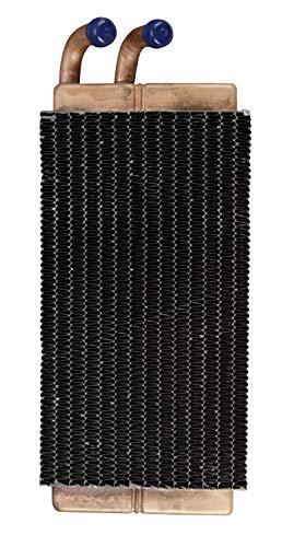 Spectra Premium 94652 Heater Core