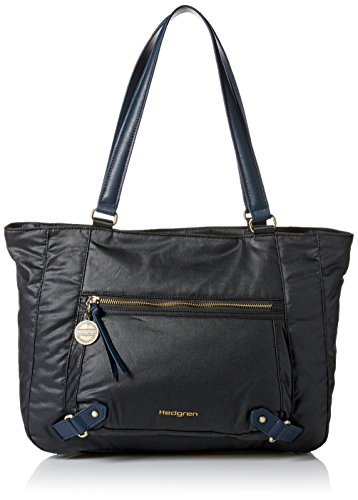 hedgren-aspire-l-large-tote-thunder-blue