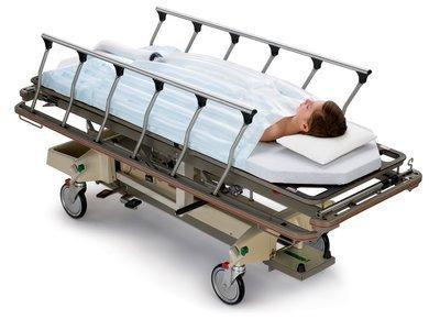 Bair Hugger 3M Pediatric Full Cover Warming Blanket Model 310