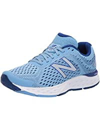 Women's 680 V6 Running Shoe