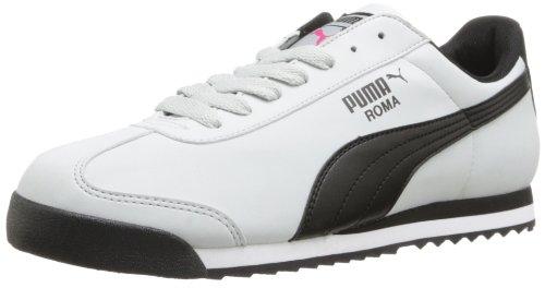 PUMA SL Nubuck Fashion Sneaker