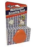 Wallpaper & Wallpapering Supplies