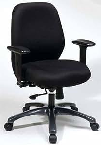 24/7 Elite High Intensity Use Task Chair