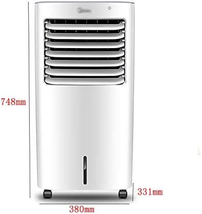 SPAQG GG-58I1 Hogere veiligheidsprestaties, airconditioning, ventilator, huishoudkoelkast, kleine airconditioning, slaapzaal GDhjehCd