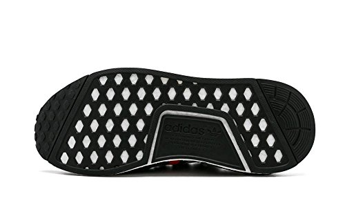 Adidas Homme Cred Derbys r1 Ftwhite Cblack Nmd rqzfWr