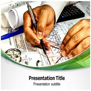 Amazon Com Engineering Ppt Powerpoint Templates Ppt