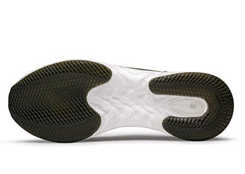 Green Adulti Corsa da Unisex Dilize Black Scarpe OneMix 6Z4HfH
