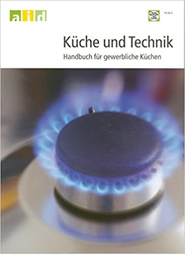 Küche und Technik: Amazon.de: Wolfhart Lichtenberg: Bücher