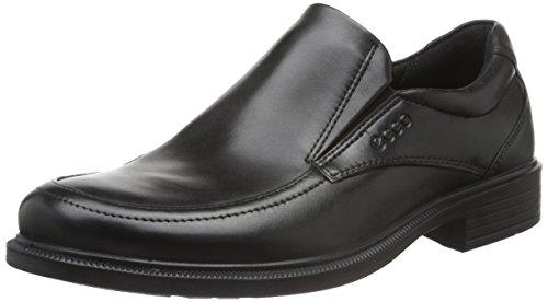 ECCO Mens Inglewood Slip On Loafer