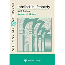 Examples & Explanations for Intellectual Property