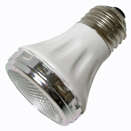 sylvania-59034-75par16-cap-nfl30-75-watt-par16-narrow-flood-light-bulb-30-degree-beam-3-pack