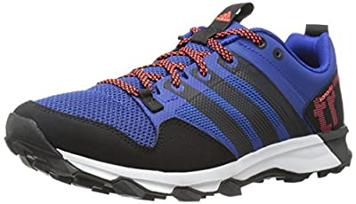 adidas Performance Men's Kanadia 7 TR M Trail Running Shoe