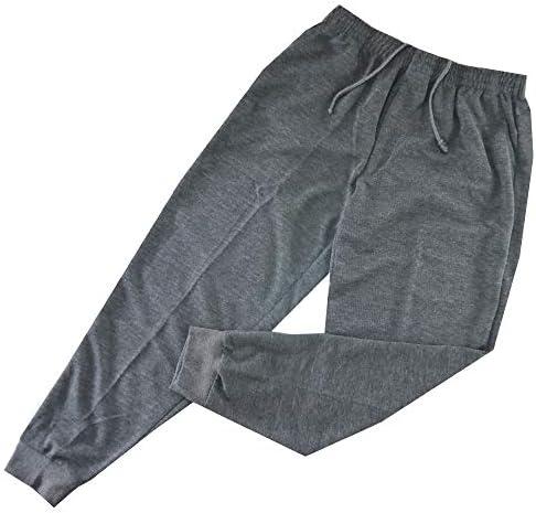 スウェット パンツ メンズ スエット スェット 部屋着 パジャマ ズボン 薄手 3755