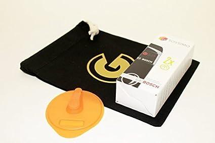 Original TASSIMO 632396 Kaffeemaschine Reinigung T- Scheibenschlösser und Entkalkungstabletten 311530 mit kostenlosen KAFFEE
