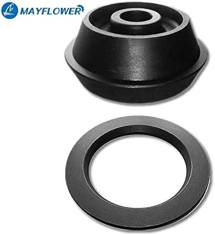 2# Wheel Balancer Cone 36mm//40mm Shaft Accuturn Coat Range Car Truck Repair Tool
